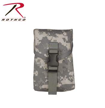 MOLLE,MOLLE pouch,M.O.L.L.E,M.O.L.L.E Pouch,belt pouch,ammo pouch,ammo molle pouch,ammunition pouch, muticam, us made fabric, ammo pouches, military accessories, shooting accessories, airsoft accessories, shooting gear, airsoft gear,