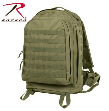 assault pack,  assault packs, molle assault pack, 3 day assault pack, 3-day assault pack, military assault pack, army assault pack, MOLLE, MOLLE pouch, M.O.L.L.E,  M.O.L.L.E Pouch, 3-Day assault pack, Muticam, backpack, pack, tactical pack, tactical backpack, bug out bag, bob, 3-day bag, military backpack, backpacks, back pack, molle back pack, military bags, tactical bags, camo backpack, tactical bags, hydration bags