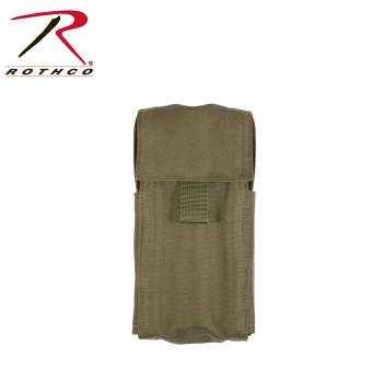 Molle,MOLLE pouch,M.O.L.L.E,M.O.L.L.E Pouch,molle bag,military tactical pouches,ammo pouch,ammunition pouch,Airsoft accessories,range bags,shotgun pouches,shell casing bag,tactical gear,military gear,shooting gear,airsoft gear,