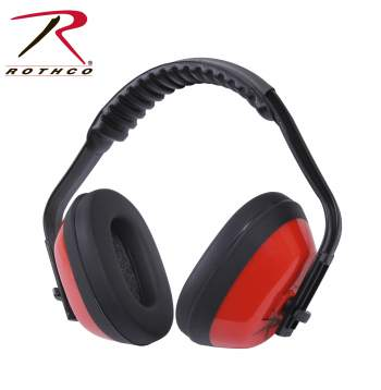 Noise Reduction Ear Muffs, noise cancelling ear muffs, noise cancelling headset,  sound cancelling ear muffs, sound protection ear muffs, sound muffs, ear muffs noise reduction, in ear noise reduction headphones, ear muffs for shooting range, shooting ear muff, ear defenders for shooting