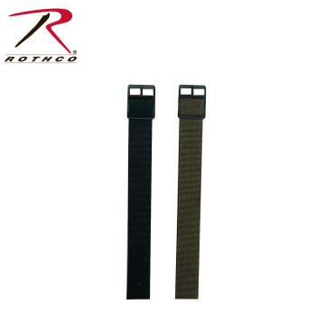 Commando watchband,watch band,watchband,watch strap,strap,military watchband,military watch band,military watch strap