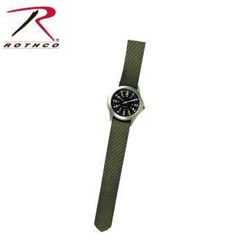 watch,military watch,time piece,quartz watch,,military quartz watch,time band