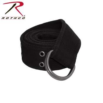 d ring belts,dring belts,fashion belts,web belts,belts,double ring belts,army style belts,military style belts,webbing belts, belt