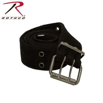 web belts,webbelts,military web belts,army belt,web military belt,army web belt,military  web belt,fashion belt,canvas belt,belts,double prong buckle,prong buckle belt, belt