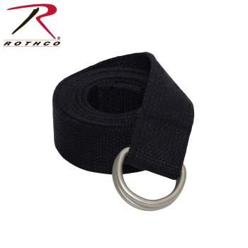 web belts,web belt,military web belts,army belt,web military belt,army web belt,military  web belt,fashion belt,belt,belts,double loop belt,