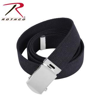 web belts, belts, belt, military web belt, military belts, rothco web belts, cloth belts, rothco web belts, wholesale belts, wholesale military web belts,
