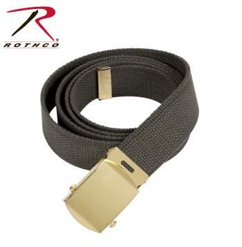 web belts, belts, military belts, military web belts, cloth belts, belt, uniform belt, military uniform belt, buckled belts