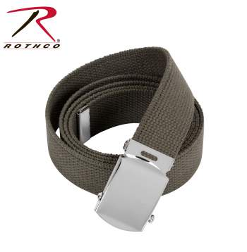 web belts,webbelts,military web belts,army belt,web military belt,army web belt, military web belt,fashion belt,belt,belts, webbed belts,webbed belt, military style belts, rothco web belts, wholesale web belts, webbing,