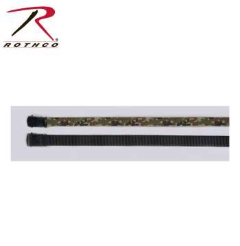 kids belts,childrens belts,belts,web belts,military belts for kids,military belts,camo belts,reversible belts,belt,