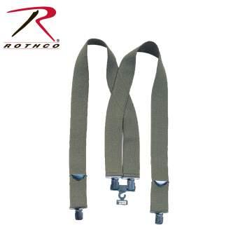 pant suspenders, surpenders for pants, mens suspenders, camo, camouflage, camo suspenders, camouflage suspenders, suspender,