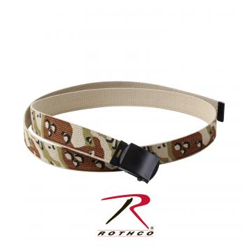 web belt,reversible web belt,reversible color belts,military belts,web belts,belts,fashion belt, camouflage belts, camo belts, pink camo belts, digital camo belts, military web belts, camo reversible web belts.