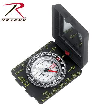 compass, silva compass, camping accessories, camping equipment, camping gear, survival equipment, survival gear, survival accessories, silva, compasses, guilde compass, silva guide, sighting compass, compass with mirror,
