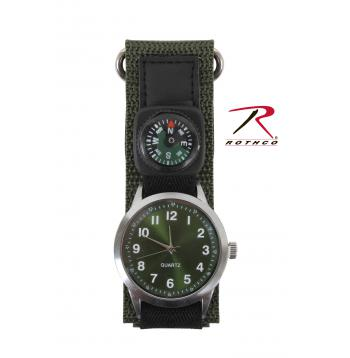 military watch, military compass watch, watch, watches, compass watches, military compass watch, survival watch,