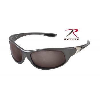 sunglasses, sport glasses, sun glasses,