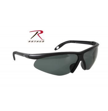 sunglasses, sun glasses, sports glasses, glasses, wholesale glasses,
