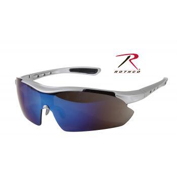 sunglasses, sun glasses, sport glasses,