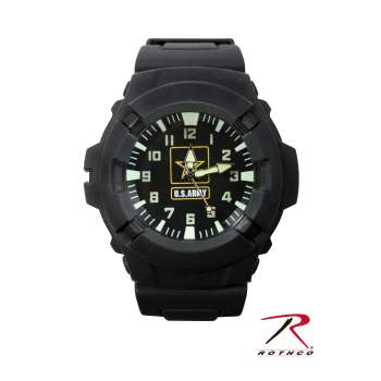 watch,military watch,time piece,army watch,army logo,army logo watch,