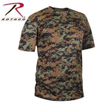 Rothco Polyester Performance T-Shirt, Rothco polyester t-shirt, Rothco performance t-shirt, Rothco t-shirt, polyester performance t-shirt, performance t-shirt, polyester t-shirt, Rothco Polyester Performance TShirt, Rothco polyester tshirt, Rothco performance tshirt, Rothco tshirt, polyester performance tshirt, performance tshirt, polyester tshirt, polyester, performance t shirts, performance shirts, polyester shirts, tshirts, t shirts, performance tee shirts, tee shirts, active wear, athletic t-shirt, active wear t-shirt, city digital camo, black and white camo, city camo, desert digital camo, sky blue digital camo, light blue digital camo, blue digital camo, woodland camo, woodland digital camo