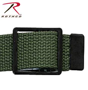belt buckle, web belt buckle, buckles, buckle, open face web buckle, military belt buckles,