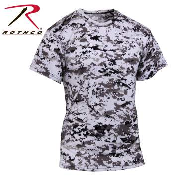 Rothco Polyester Performance T-Shirt, Rothco polyester t-shirt, Rothco performance t-shirt, Rothco t-shirt, polyester performance t-shirt, performance t-shirt, polyester t-shirt, Rothco Polyester Performance TShirt, Rothco polyester tshirt, Rothco performance tshirt, Rothco tshirt, polyester performance tshirt, performance tshirt, polyester tshirt, polyester, performance t shirts, performance shirts, polyester shirts, tshirts, t shirts, performance tee shirts, tee shirts, active wear, athletic t-shirt, active wear t-shirt,