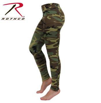 workout gear, workout clothing, workout pants, yoga pants, Rothco Womens Performance Pants, Rothco womens pants, Rothco performance pants, Rothco pants, womens performance pants, womens pants, performance pants, pants, performance gear, performance clothing, workout leggings, performance leggings
