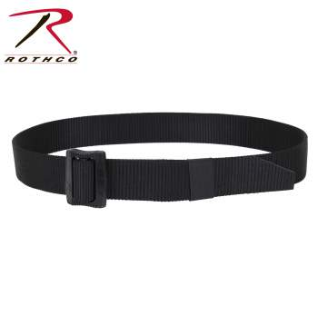Rothco Deluxe BDU Belt, Rothco bdu belt, Rothco belt, Rothco belts, deluxe bdu belt, bdu belt, belt, belts, bdu belts, deluxe bdu belts, nylon belts, nylon belt, tactical gear, military uniform supply, tactical belts, military uniform, military uniforms, military belt, military belts, belts for men, airport secure belt, non-metal buckle