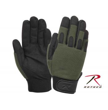 military tactical gloves,tactical gloves,military gloves,lightweight gloves,duty gloves,duty glove,lightweight gloves,lightweight duty gloves,military glove,tactical glove,gloves,glove,mechanics gloves,shooting gloves,tactical shooting gloves,work gloves,winter gloves, mulitcam gloves, subdued urban digital camo, subdued urban digital camouflage, subdued urban digital gloves, subdued urban digital duty gloves, subdued urban digital camo gloves, subdued urban digital camouflage gloves, Moto gloves, motorcycle gloves, biker gloves, moto glove, biker glove, dirt bike gloves, sport bike gloves, motorbike gloves,