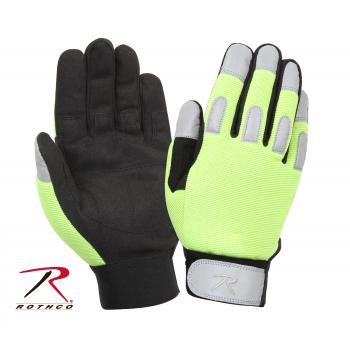 gloves,glove,military gloves,tactical gloves,reflective gloves,safety gloves,cold weather gear,cold weather accessories,work wear products,work wear,safety work wear,outdoor safety work wear,outdoor accessories,winter gloves,tactical gloves,winter gloves