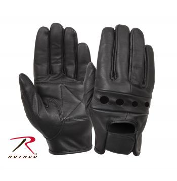 motorcycle gloves,leather gloves,gloves,cowhide leather,glove,black leather gloves,rothco gloves,biker gloves