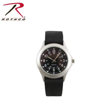 watch,military watch,time piece,quartz watch,,military quartz watch,time band