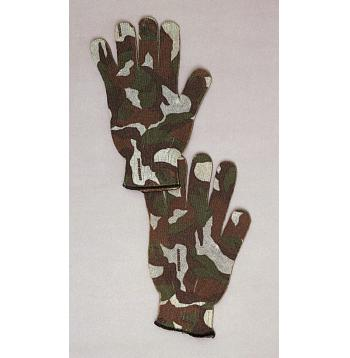 Spandoflage,hunting gloves,gloves,glove,hunting,camouflage gloves,camouflage glove,spando flage,camo wear,cold weather gloves,shooting gloves,outdoor gloves,camo gloves,rothco gloves, gloves,glove