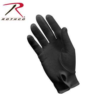 parade gloves,ceremonial gloves,white gloves,show gloves,dress gloves,uniform gloves,marching gloves,cloth gloves,cotton gloves,gloves,rothco,police gloves,ceremony gloves,rothco gloves,glove