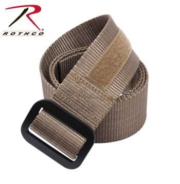 AR 670-1 Compliant, coyote military riggers belt, Rothco Military Riggers Belt, Rothco military belt, Rothco belt, military riggers belt, military belts, military belt, military riggers belts, riggers belt, riggers belts, belt, belts, tactical belt, tactical, tactical belts, duty belt, duty belts, nylon belt, holster belt, army belt, tactical duty belt, tactical gun belt, tactical riggers belt, gun belt holster, tactical gun belt,