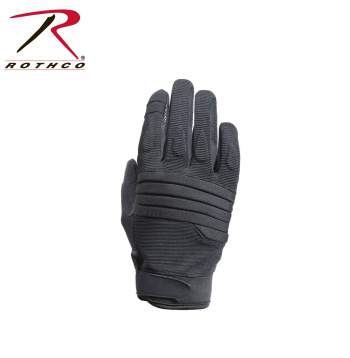 padded knuckle gloves,tactical gloves,airsoft gloves,shooting gloves,military gloves,police gloves,public safety gloves,law enforcement gloves,padded knuckle glove,padded gloves,combat gloves,tactical shooting gloves,swat gloves,knuckle padded glove,soft knuckle gloves,gloves,glove,rothco gloves,work gloves