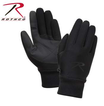 stretch fabric gloves,flexible gloves,4 way stretch gloves,glove,gloves,tactical gloves,airsoft gloves,shooting gloves,military gloves,police gloves,public safety gloves,law enforcement gloves,shooting gloves,rothco gloves,soft shell gloves