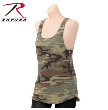 tank top, racerback tank top, womens tank top, vintage camo women's tank top, womens camo tanks, camo tanks, camo tank for women, women camo, camouflage tank tops for women, camo tank top for women,
