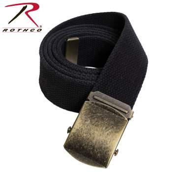 web belts,webbelts,military web belts,army belt,web military belt,army web belt,military  web belt,fashion belt, belt, belts