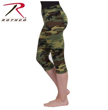 camo, camouflage, womens camo clothing, camouflage clothes womens, womens camouflage clothing, camo clothing for women, ladies camo clothing, womens camo apparel, performance wear, performance activewear, workout wear, workout clothes, activewear, workout clothes for women, workout leggings, fitness clothing, gym clothes for women, camo capris, leggings, yoga, yoga pants, camo yoga pants, compression, silkie
