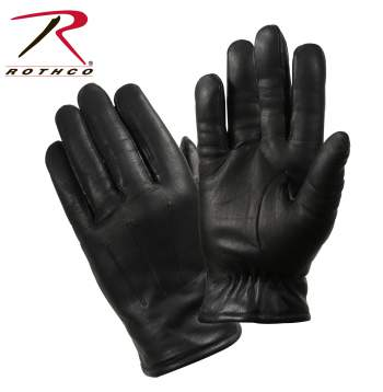 cold weather gloves,leather gloves,police gloves,duty gloves,cop gloves,tactical gloves,shooting gloves,gloves,glove,insulated gloves,thermoblock,insulated,winter gloves,thermoblock gloves,dress gloves,police dress gloves,drivers gloves