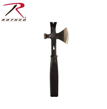 survival hatchet axe,survival tools,axe,splitting axe,camp axe,camping axe,hatchet,survival axe,camp hatchet,hatchets,zombie,zombies, rothco hatchet, survival, axe, camping, camping hatchet, camping axe