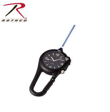 clip watch,watch,clip,led ligh,watch with light,LED,Light clip,watch clip light,watch combo,