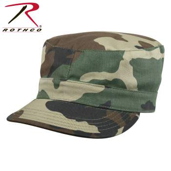 fatigue cap, military caps, military hats, military fatigue cap, camouflage caps, camo caps, camouflage military cats, fatigue caps, camo fatigue caps, wholesale fatigue caps, wholesale military clothing, wholesale military hats, wholesale military camo caps, army fatigue hats, army fatigue caps, army headwear, military headwear, camo headwear, patrol cap, patrol hat