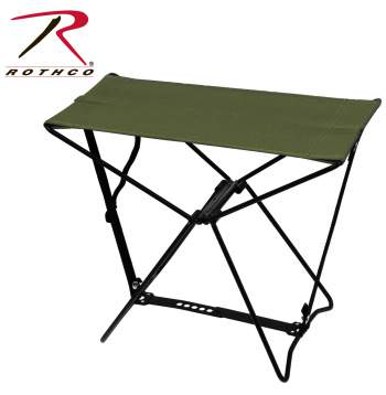 Rothco Folding Camp Stool, Rothco folding camp stools, Rothco folding stool, Rothco folding stools, Rothco stool, Rothco stools, Rothco camp stool, Rothco camp stools, folding camp stools, folding stools, folding camp stool, folding stool, camp stool, camp stools, camping stools, camping stool, folding camping chairs, folding chairs, folding camp chairs, folding camping stool, camping chairs, camp chairs, camping supplies, camping gear, camping accessories, camping, hunting stool, hunting gear, army camping stool, military stool, military gear, stools, chairs, backpacking supplies