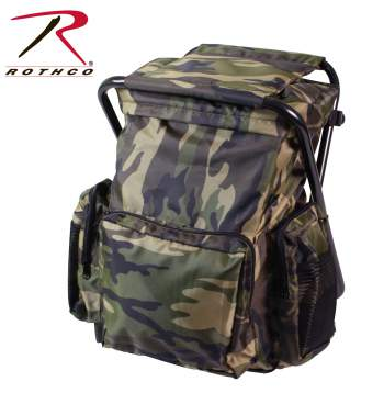 Rothco Backpack & Stool Combo, Rothco Backpack Stool Combo, Rothco Backpack  Stool, backpack with stool, backpack & stool combo, backpack stool, backpack and stool combo, backpack chair, backpack chairs, Rothco backpack, Rothco backpacks, Rothco bags, chair backpack, lightweight backpacking chair, backpack folding chair, back pack chair, backpack seat, folding chair backpack, backpack with chair, lightweight hiking chair, backpack with seat, backpack chair combo, chair packs, stool backpack, backpacking backpacks, hunting pack, military backpacks, tactical backpack, backpack w/ stool, stool pack, backpack stool, military stool backpack, back packs, military style backpacks, combo backpack