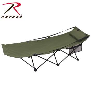 Rothco deluxe folding camping cot, Rothco folding camping cot, Rothco folding cot with pillow, Rothco deluxe folding camping cot with removable pillow, Rothco folding cot with removable pillow, deluxe folding camping cot, deluxe folding camping cot with removable pillow, deluxe folding cot, folding cot, folding camping cot, folding cot with pillow, cot, cots, camping cots, camping cot, sleeping cots, army cot, camping beds, cot bed, sleeping cot, camp cot with removable pillow, camp cot, camping gear, camping supplies
