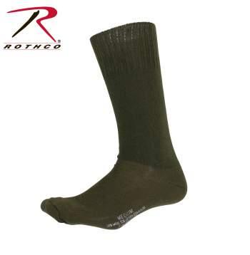 socks,cushion socks,military socks,gi socks,foot sock,cushion sole,cushioned sock,,khaki sock, coyote sock, military boot socks, black socks, us made socks, boot socks, tactical socks, outdoor socks,