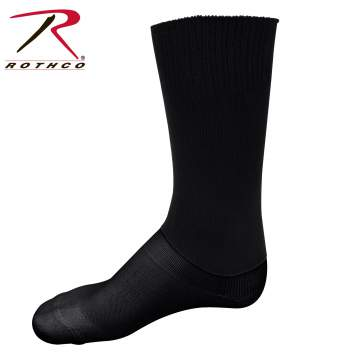 Boot sock,wool sock,socks,hiking sock,military sock,warm socks,acrylic socks,moisture wicking, cold weather sock, cold weather socks, cold weather boot sock, socks, extreme cold weather socks,