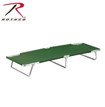 Folding Cot,fold up cots,military folding cot,folding camp cot,sleeping cot,folable cot,folding camping cots,gi cot,military style cot,army cot,military cot,military gear