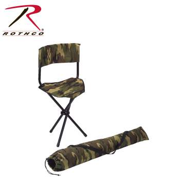 collapsible stool,folding stools,stools,military backpack with stool, camping stool