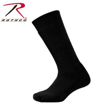 Rothco Mid-Calf Military Boot Sock, Midcalf socks, half calf socks, mid calf socks, black mid calf socks mid calves socks, mid socks, calf high socks, calf length socks, mid calf boots socks, athletic socks, sport socks, black tube socks , mid socks,Military socks, army socks, best military socks, army boot socks, green military socks, best boot socks military, army socks green, us army socks, usmc boot socks,army issue socks